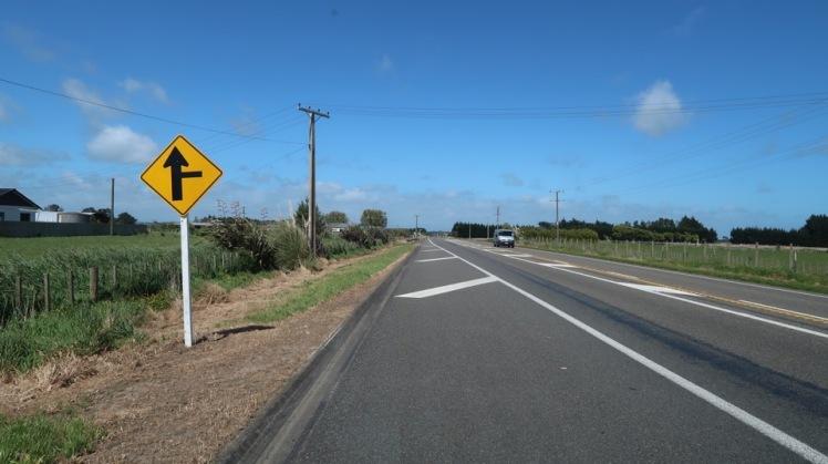 Rotorua-1