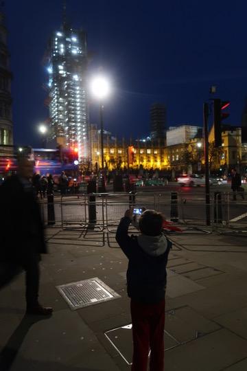 02 London.jpg-5