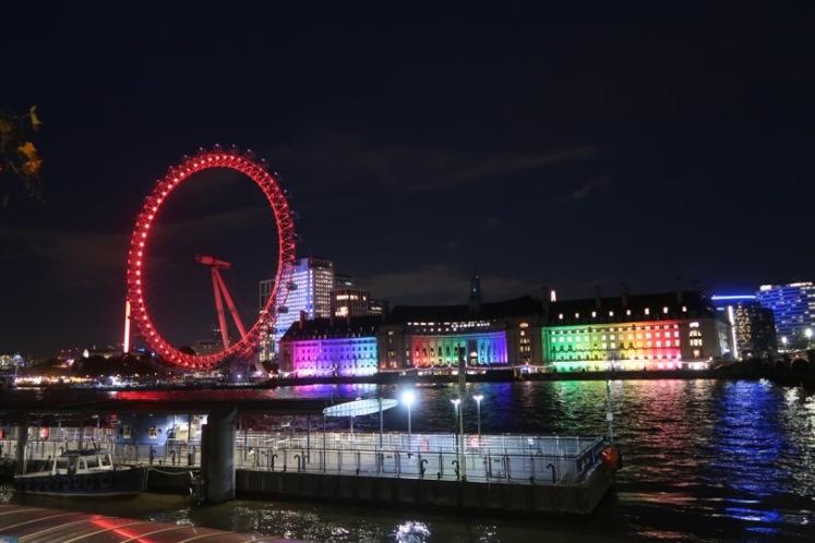 02 London.jpg-6