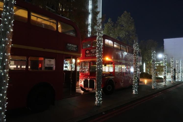 02 London.jpg-7