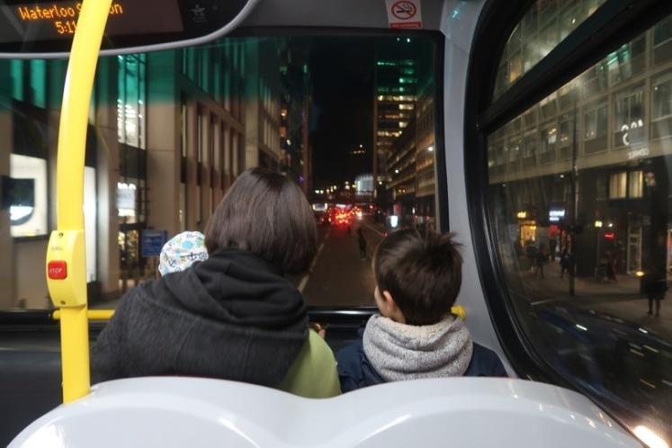 02 London.jpg-8