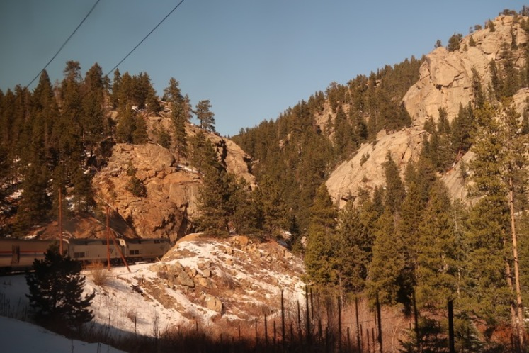 06 Rockies-12