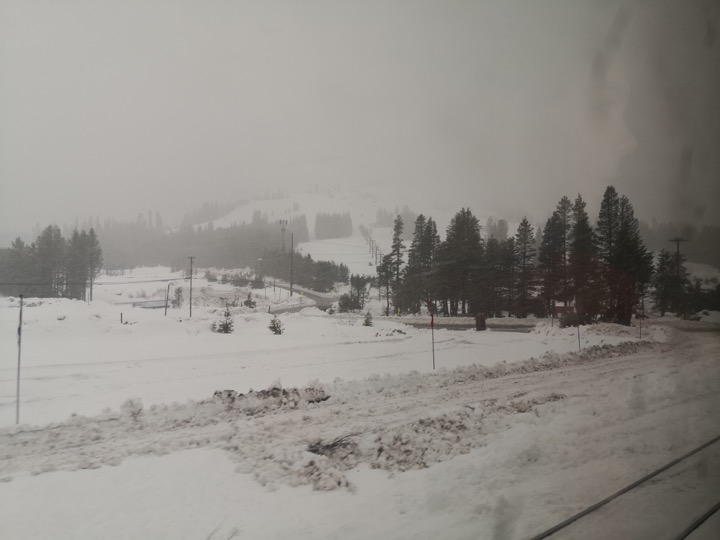 06 Rockies-74