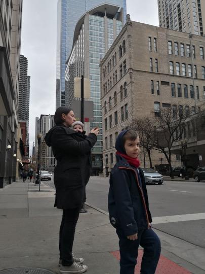 Chicago-54