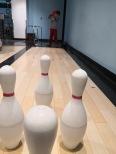 ...bowling,...