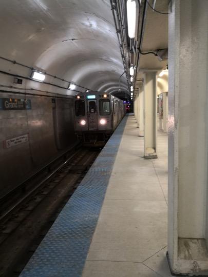 Chicago-76