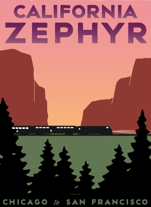 tr_ca_zephyr