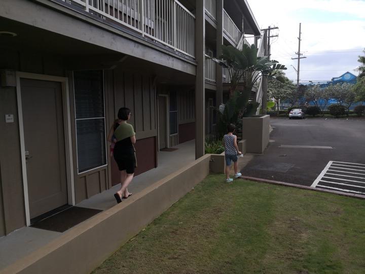 08 Kauai-12