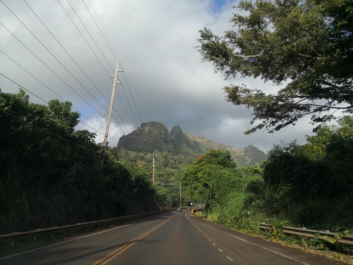 08 Kauai-14