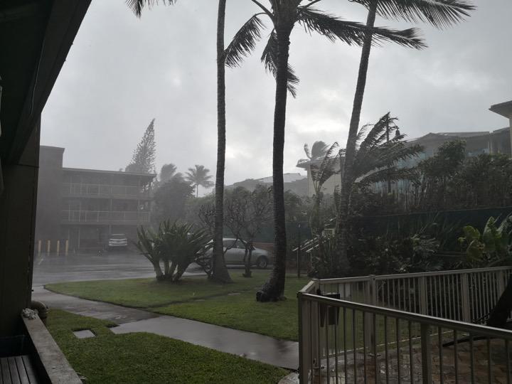 08 Kauai-23