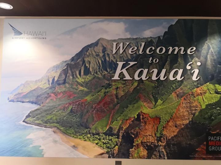 08 Kauai-3