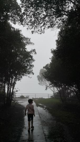 08 Kauai-43