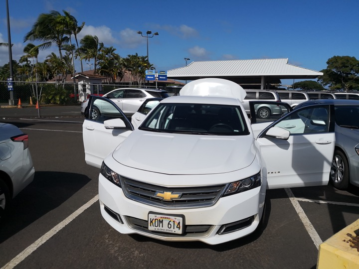 08 Kauai-6