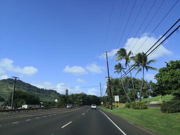 08 Kauai-7