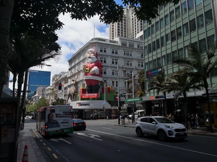 Neuseeland-22