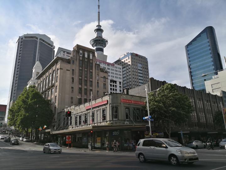 Neuseeland-32