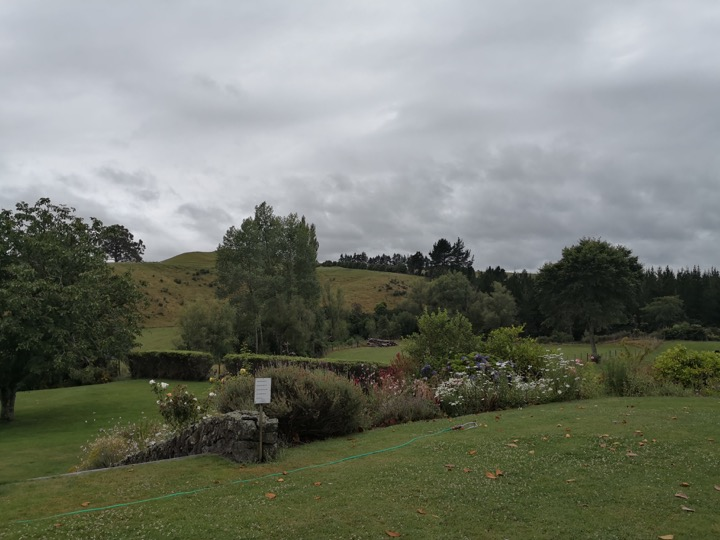 Neuseeland-57