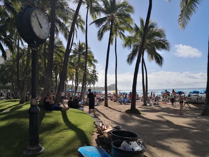 Oahu-11