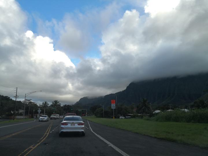 Oahu-50