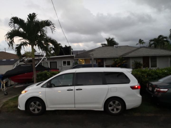 Oahu-51