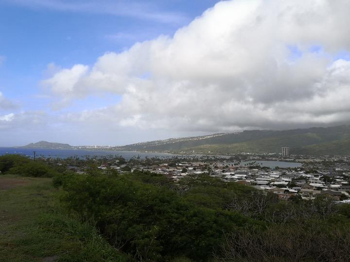 Oahu-56