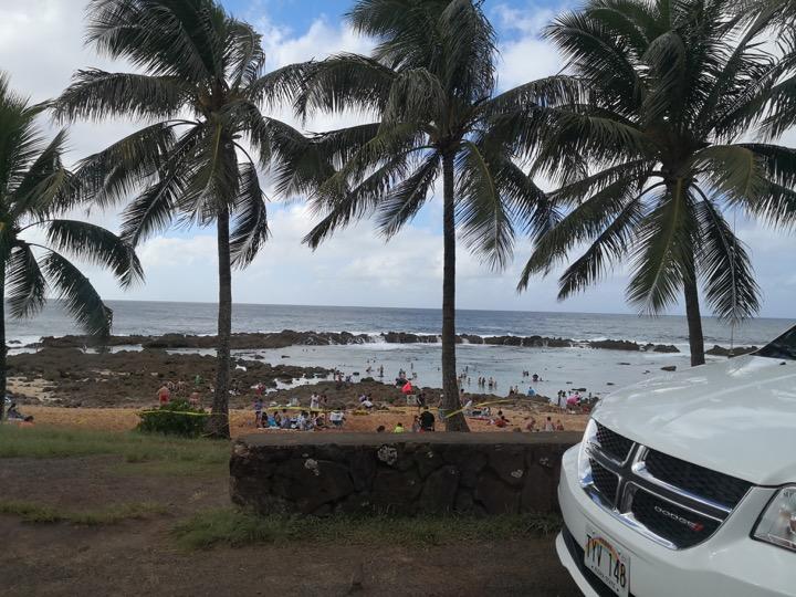 Oahu-58