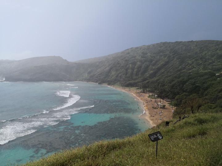 Oahu-59