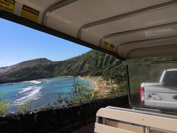 Oahu-61