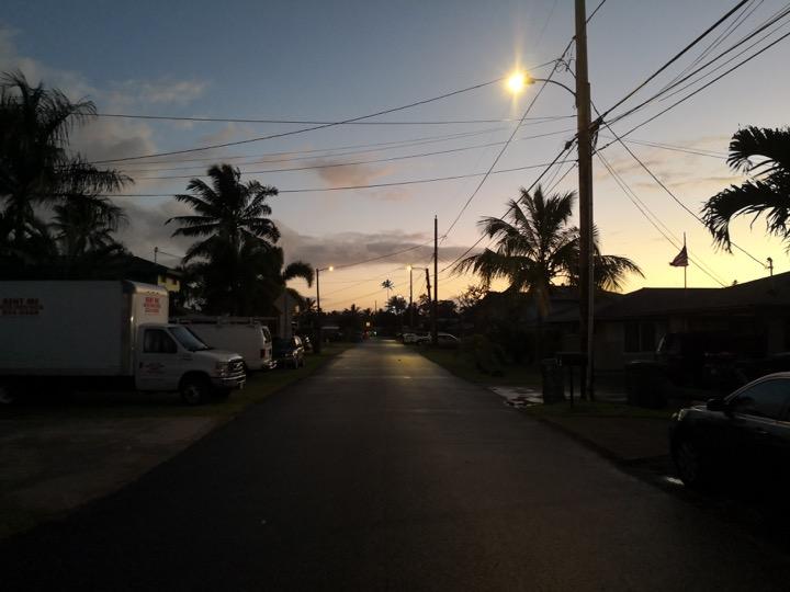 Oahu-71