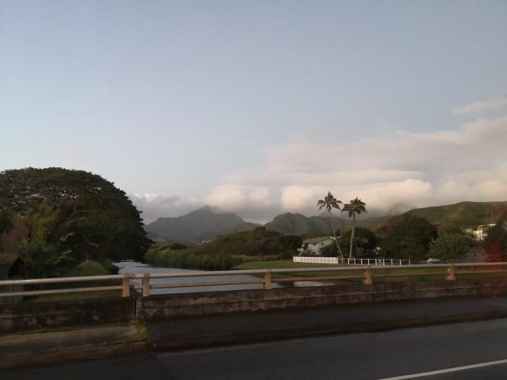 Oahu-72