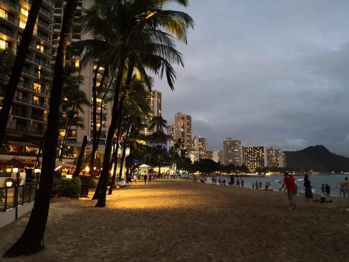 Oahu-8