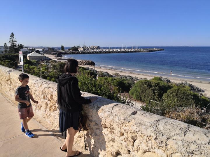 11 Fremantle-15