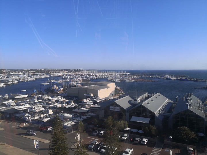 11 Fremantle-25
